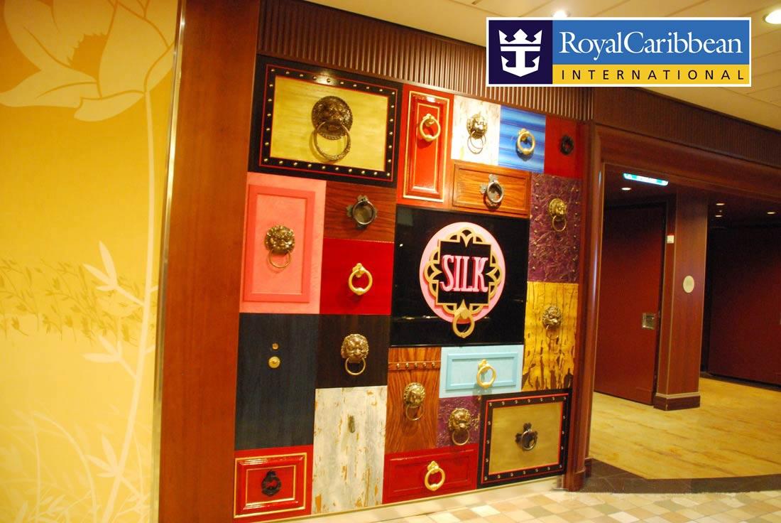 Silk-Restaurant,-Oasis-of-the-Seas-Cruise-Ship