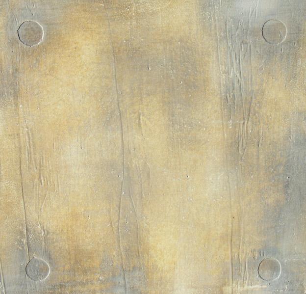 Fantastic Decorative Concrete Wall Panels Pictures - Wall Art ...