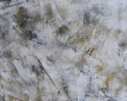 Polished plaster UK, venetian plaster Ireland, luxurious walls