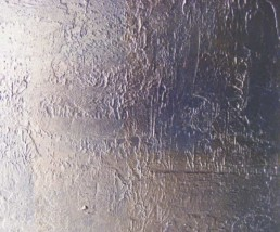 Decorative plaster, metallic paint finishes, specialist decoration, decorating specialists