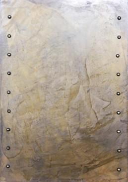 Venetian plaster, polished plaster, Marmarino, distressed plaster, specialist decorators