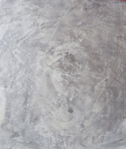 polished plaster UK, decorative plaster, venetian plaster Ireland, marmorino