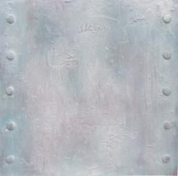 surface texture, texture painting, verdigris patina, verdigris wall panel
