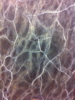 Imperador faux marble, faux marble finish, specialist decorators UK