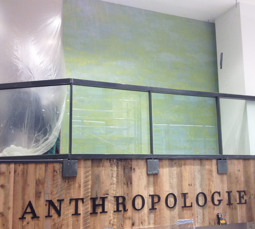 anthropologie-wall-1