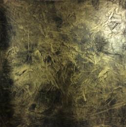 Venetian plaster U.K, Polished plaster Northern Ireland, distressed plaster wall