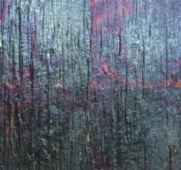 Decorative painters Europe, specialist decoration U.K, gilders U.K, gilding Ireland.