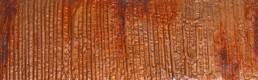 Hammered copper, distressed copper, copper patina, decorative painters Abu Dhabi