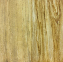 Light teak woodgrain, decorative woodgrain finish uk, specialist decoration UK