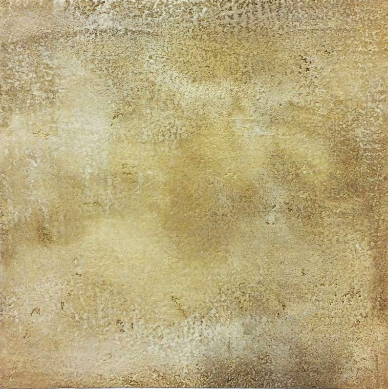 Textured and aged plaster wall finish by Devlin in Design