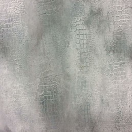 snakeskin polished plaster, textured concrete, decorative snakeskin wall, specialist decorating UK