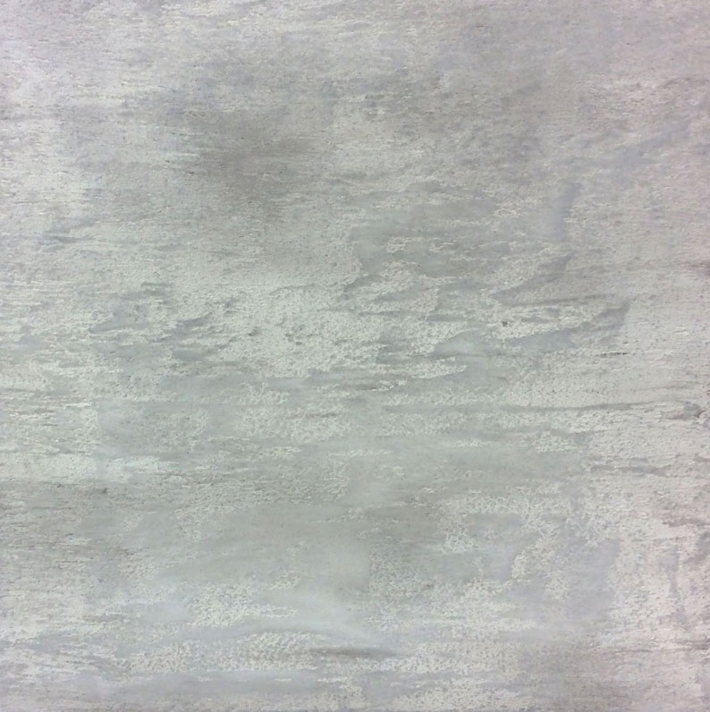 Travertine venetian plaster for hotel interior walls