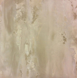 Aged stucco wall, old concrete wall finish, specialist decorating UK