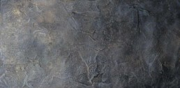 Restaurant walls, aged walls, distressed walls, polished plaster, distressed plaster.
