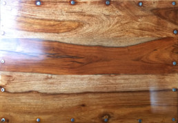 French Polishing Northern Ireland, French Polish UK, Wood Restoration Ireland
