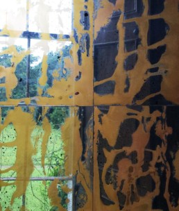 Antique mirror glass tiles U.K, distressed mirrors U.K, mirrors Ireland