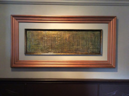 Restaurant artwork suppliers U.K, framed artwork for restaurants U.K